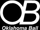 Oklahoma ball com